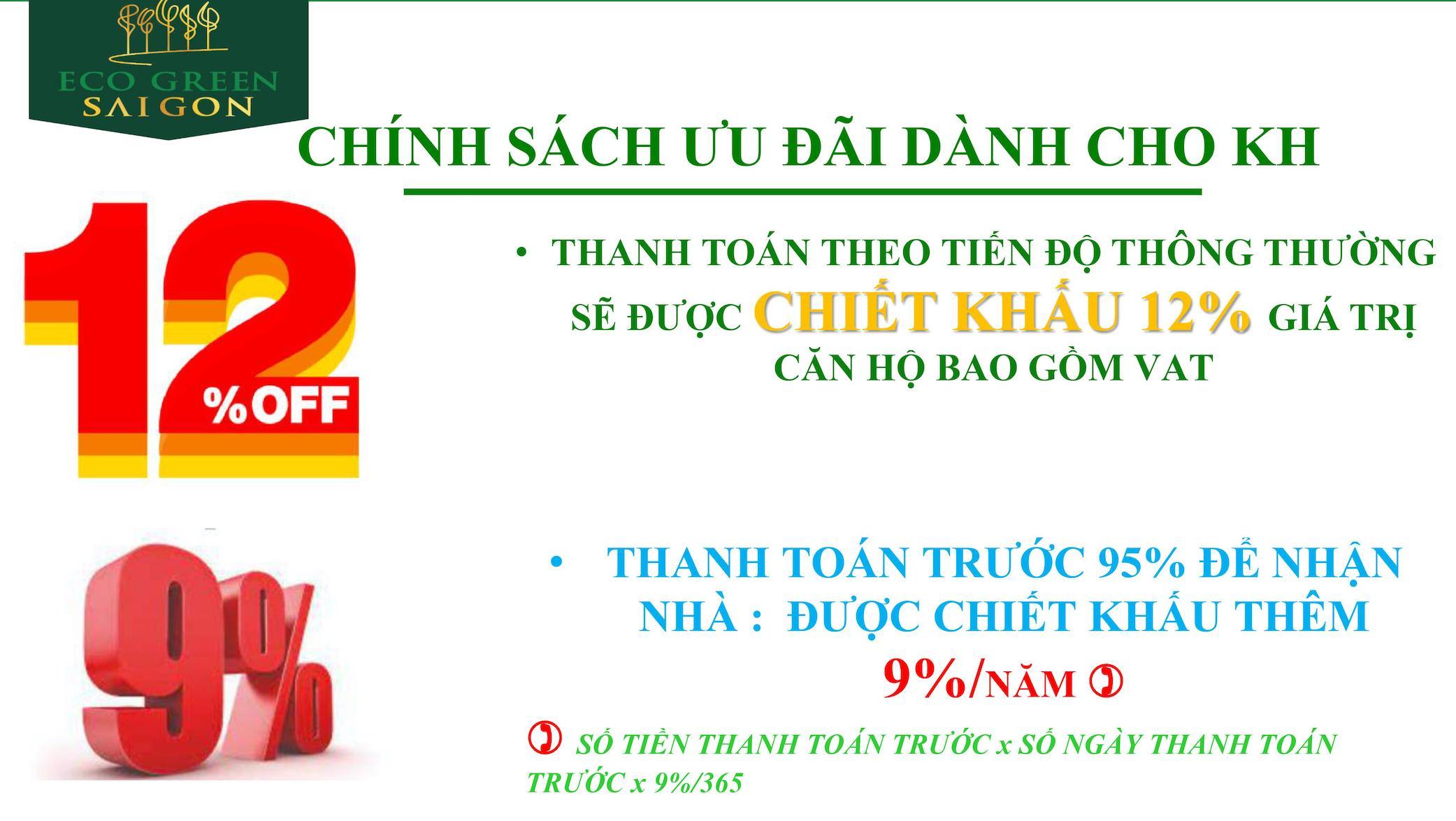 pttt-tien-do-eco-green-sai-gon