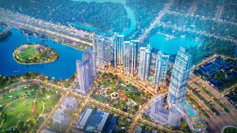 du-an-aqua-city-phan-khu-dao-phuong-hoang